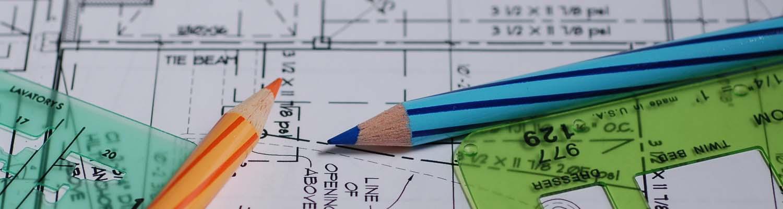 home-design-process2